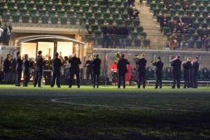 Stadionavató 2017-11-08