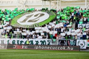 Swietelsky-Haladás-Balmazújváros 0-0 2018-04-21.